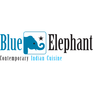 Download Blue Elephant Telford For PC Windows and Mac