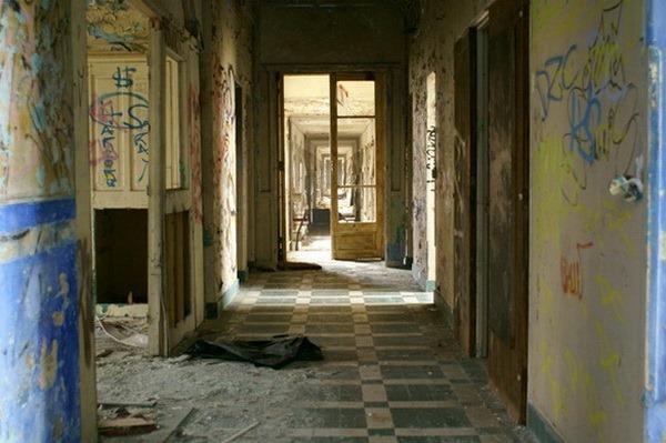 Sanatorio Besancon 014 Dic08