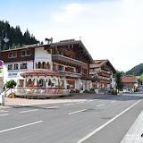 106_Zillertal_22. September 2015.jpg