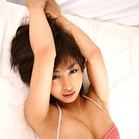 [DGC] 2007.06 - No.439 - Mariko Okubo (大久保麻梨子) 014.jpg