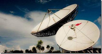 telecomunicaciones-en-cuba
