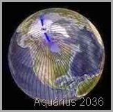 planeta-pontos-energeticos