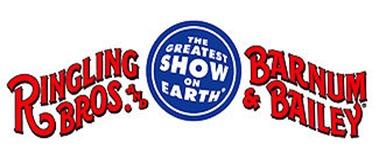 Ringling_logo