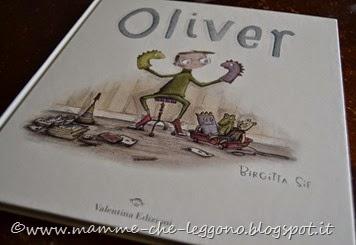 Oliver (2)
