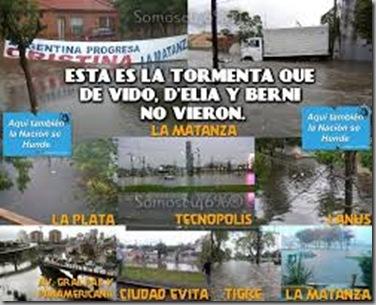inundaciones K