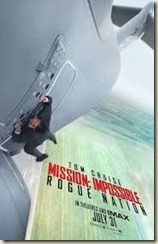mission_impossible_rogue_nation-poster