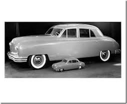 1946-Kaiser-Automobile-Photo-Poster-zc6284-GTLKZQ
