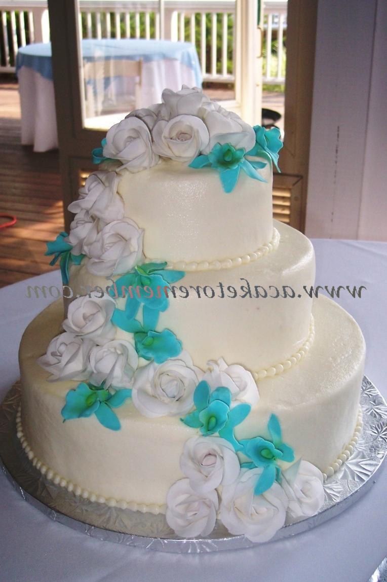 Best Wedding Cakes Virginia Cakes washington dc maryland md