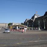 palais royal de bruxelles in Brussels, Brussels, Belgium