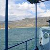 Dagestan1-10.08.2015227.jpg