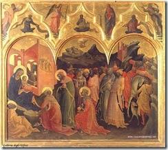 lorenzo-monaco-adoration