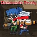 Играл в Dendy? Commando - Легендарная игра APK for Bluestacks