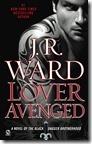 Lover-Avenged-722