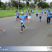 allianz15k2015cl531-0950.jpg