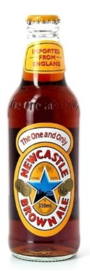 newcastle-brown-ale