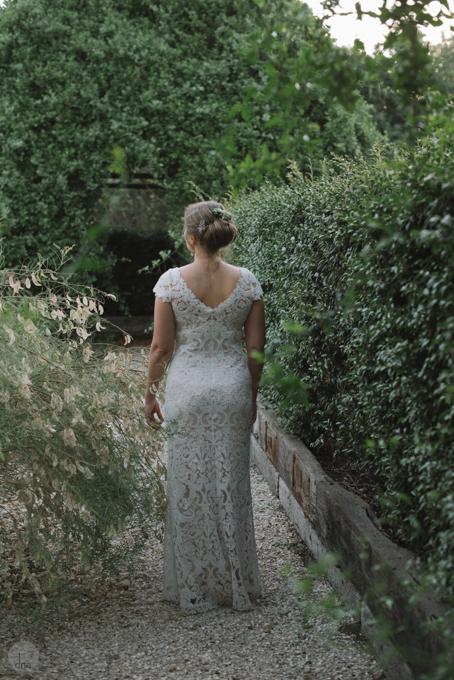 Hannah and Pule wedding Babylonstoren Franschhoek South Africa shot by dna photographers 1033.jpg