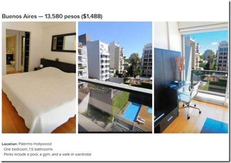 housing-1500-dollars-007