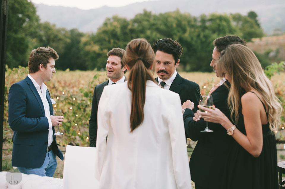 Ana and Dylan wedding Molenvliet Stellenbosch South Africa shot by dna photographers 0162.jpg