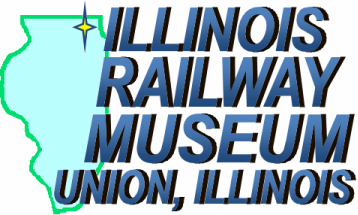Illinois Railway Museum, Union, Illinois