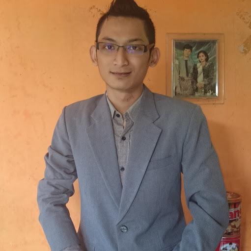 Widhi K. avatar