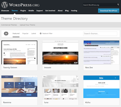 wordpress theme free.PNG