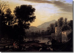 Claude_Lorrain_-_The_Mill_-_WGA04976