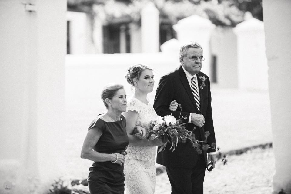 Hannah and Pule wedding Babylonstoren Franschhoek South Africa shot by dna photographers 478.jpg