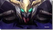 Gundam Orphans - 02 -5