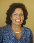 Mrs E. Henning