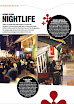 Hong Kong Night Life Free Guide