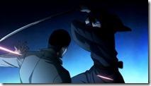 Noragami Aragto - 08 -34