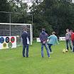 SportEnSpel (120).JPG