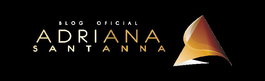 Adriana Santanna ✭ Oficial