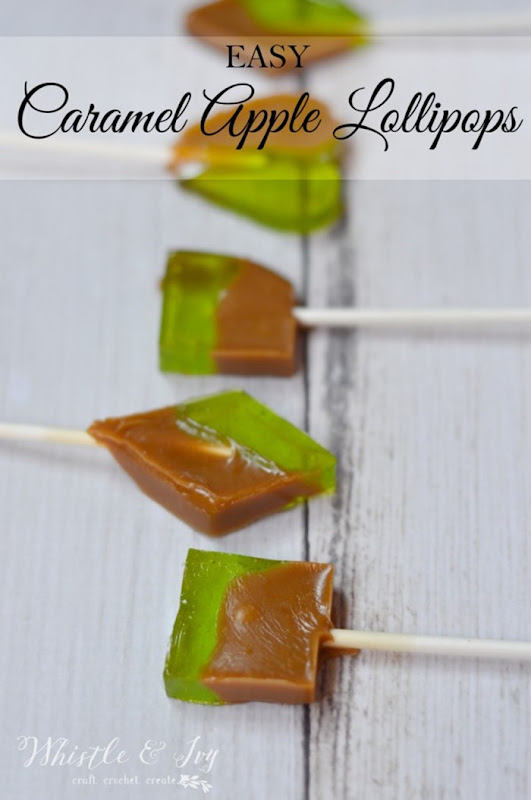 easycaramelapplelollipops3PIN-598x900