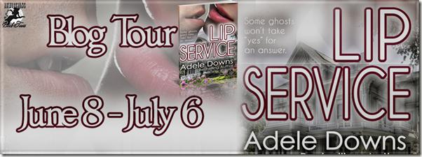 Lip Service Banner 851 x 315_thumb[1]