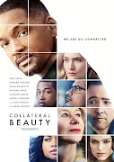Collateral Beauty (HDCAM)
