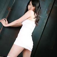 [DGC] 2007.09 - No.477 - Marie Sukegawa (助川まりえ) 032.jpg