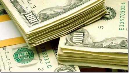 dolar-20120223-04-size-598