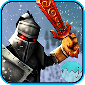 Game Battle of Thrones - Winter is here! APK for Windows Phone