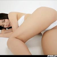 [DGC] 2007.07 - No.456 - Mako Yoshizawa (吉沢真心) 010.jpg