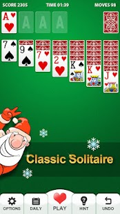 Free Solitaire APK for Windows 8