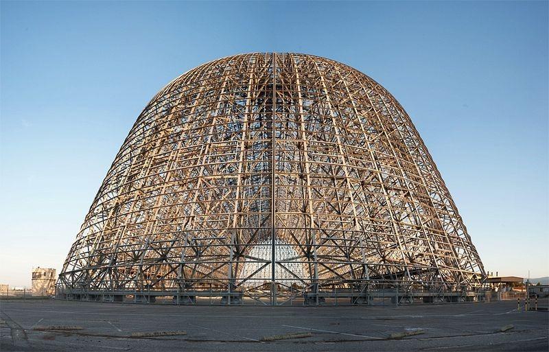 hangar-one-california-13