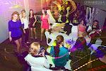 Petrecere 8 Martie - @[100005190700448:0] - Foto: Ciprian Neculai - @[10150110483110624:0] - http://artandcolor.ro