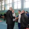 Фото » Астраханские соревнования » astrahan10.02.2013