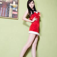 [Beautyleg]2014-12-22 No.1070 Sara 0007.jpg