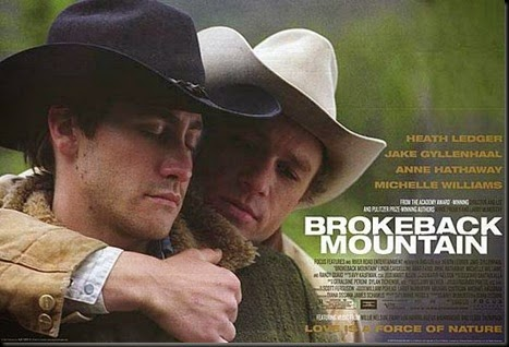 brokeback_mountain_ver3