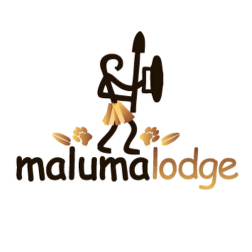 Maluma Lodge images, pictures