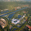 Sportpark_Wedau_Luftaufnahme_2.jpg