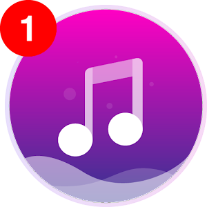 Music player For PC (Windows & MAC)