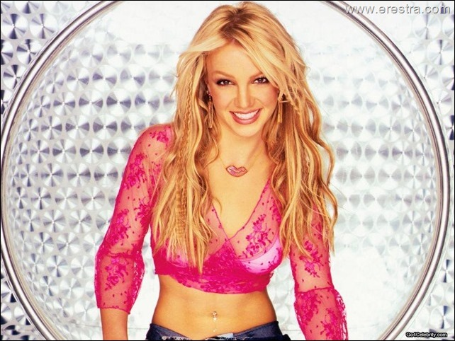 Britney-Spears (2)